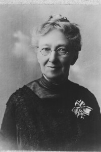 Sarah C. Smith